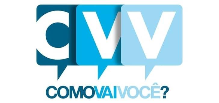 CVV - Como vai você?