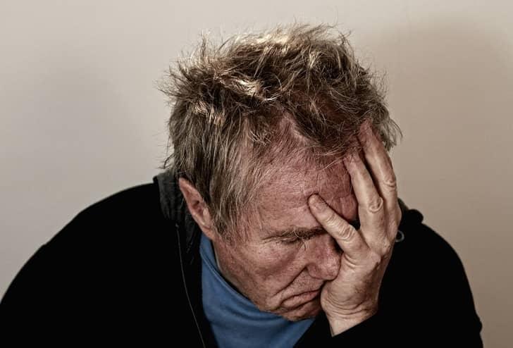 CVV - apoio emocional e prevenção do suicídio
